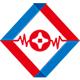科源医疗器械专营店 的logo