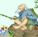 老渔翁渔具