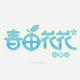 春田花花启蒙会logo
