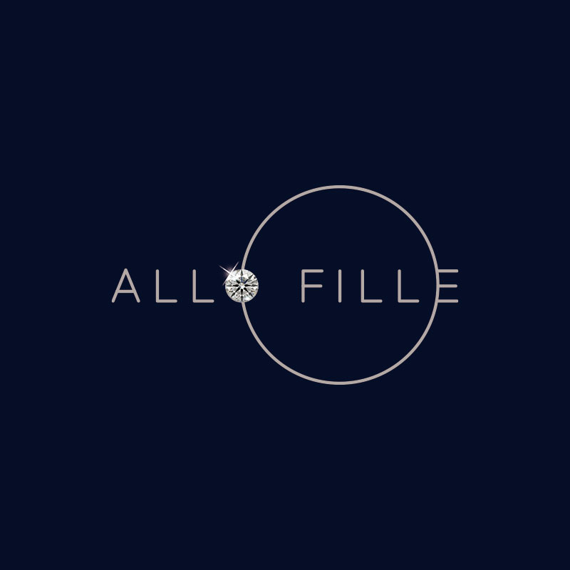 ALLO FILLE瑷若斐官方店