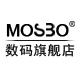 mosbo数码旗舰店特价区