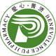 爱心普济大药房旗舰店 的logo