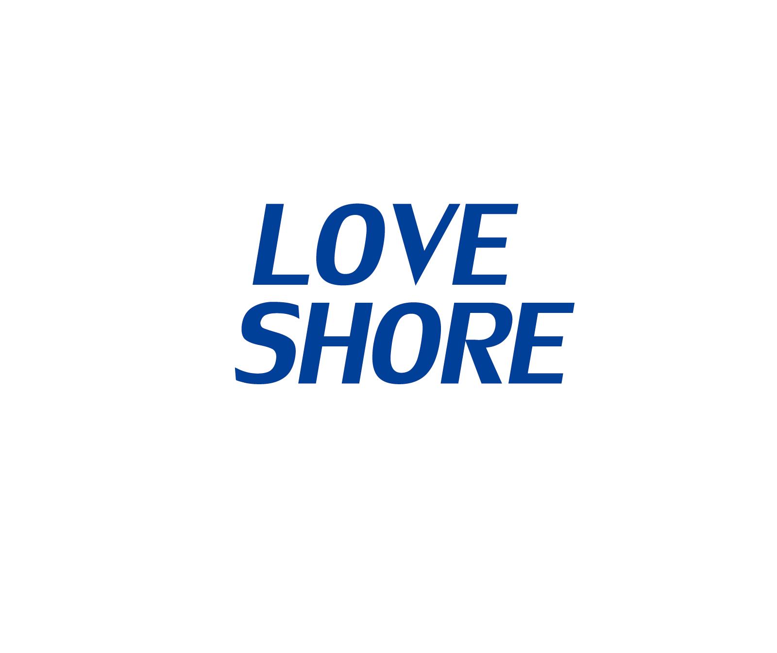 loveshore旗舰店