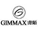 gimmax旗舰店