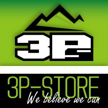 3PStore战术装备品牌店