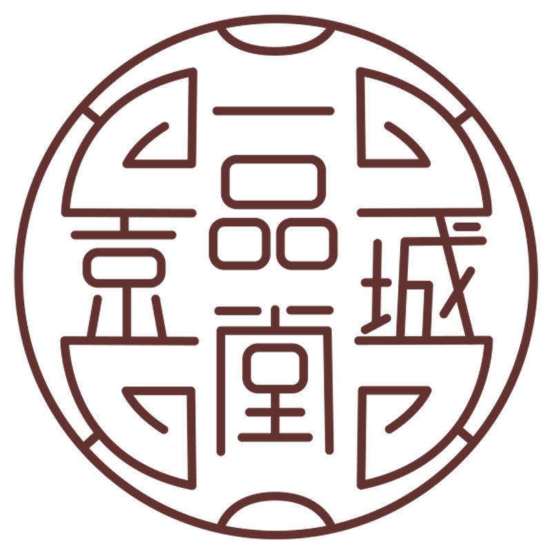 京城一品堂旗舰店