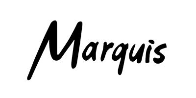 仙女们的Marquis