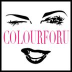 colourforu