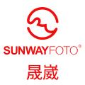 sunwayfoto旗舰店