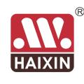 haixin彩乐专卖店