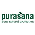 purasana海外旗舰店
