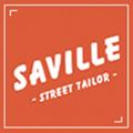 吕小虎 Saville street Tailor店铺图片
