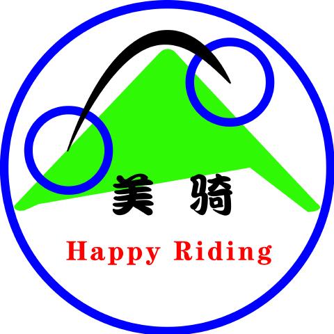 美骑单车配件