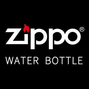 zippo家居旗舰店