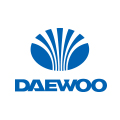 daewoo尚朋堂专卖店