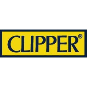 clipper可镭福旗舰店