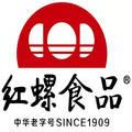 红螺食品北京专卖店