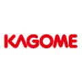 kagome可果美海外旗舰店