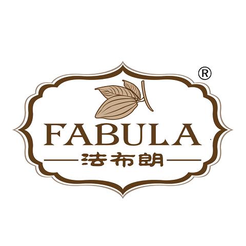 fabula法布朗旗舰店