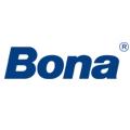 博纳花果朵专卖店 的logo